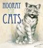 ,Hooray for Cats