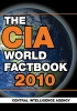 Central Intelligence Agency,CIA World Factbook 2010