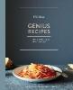 Miglore, Kristen,Food52 Genius Recipes