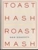 D. Doherty,Toast Hash Roast Mash