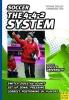 Dooley, Thomas,Soccer: 4-4-2 System