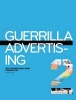 Lucas, Gavin,Guerrilla Advertising 2
