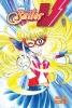 Takeuchi, Naoko,Codename Sailor V 1