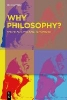 ,Why Philosophy?