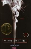 Green, John,Looking for Alaska