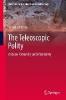 Dillehay, Tom D.,The Teleoscopic Polity