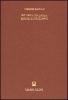 Maimbourg, Louis,   Scheib, Andreas, ,Histoire du Calvinisme