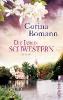 Bomann, Corina,Die Jasminschwestern