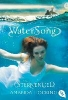 Hocking, Amanda,Watersong - Sternenlied