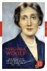 Woolf, Virginia,Schreiben für die eigenen Augen