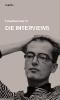 Czernin, Hubertus,Die Interviews