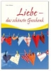 Hübner, Franz,Liebe - das schönste Geschenk