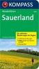 <b>Behla, S.</b>,Sauerland