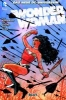 Azzarello, Brian,Wonder Woman