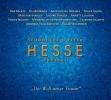 Hesse, Hermann,Hesse Projekt. Sonderausgabe