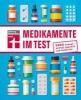 ,Medikamente im Test