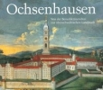 Herold, Max,Ochsenhausen