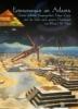 Horn, Roland M.,Erinnerungen an Atlantis