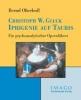 Oberhoff, Bernd,Christoph W. Gluck: Iphigenie auf Tauris