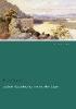 Kipling, Rudyard,Schlichte Geschichten aus den indischen Bergen