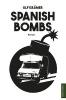 Krämer, Ulf,Spanish Bombs