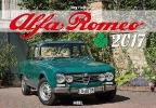 ,Alfa Romeo 2017
