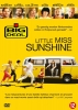 <b>LITTLE MISS SUNSHINE DVDNL</b>,