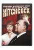 <b>Hitchcock DVD /</b>,