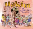 ,HAKIM: DE NIEUWE KLEREN VAN DE KEIZER (CD)