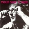 ,Youp van 't Hek Leest
