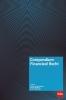 ,Compendium Financieel Recht