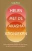 <b>Linda  Howe</b>,Helen met de Akasha-kronieken