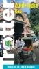 <b>ZUid- India, Goa Trotter</b>,