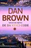 <b>Dan  Brown</b>,De Da Vinci code