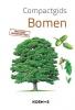 ,Bomen