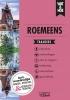 Wat & Hoe taalgids,Roemeens