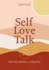 Merel  Teunis,Self Love Talk
