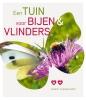 Albert  Vliegenthart,Een tuin voor bijen en vlinders