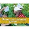 Herman de Jongh, Frans van Bussel, Mart  Ottenheim,Natuur en techniek geven