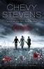 <b>Chevy  Stevens</b>,Zusjes