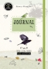 Monica  Wesseling ,Natuur journal