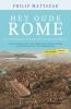 Philip  Matyszak,Het oude Rome voor vijf denarii per dag