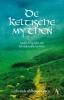 Miranda  Aldhouse-Green,De Keltische mythen