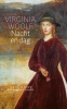 <b>Virginia  Woolf</b>,Nacht en dag