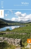 Karin  Quint, Maurice  Janssen,Dominicus regiogids : Wales