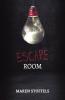 <b>Maren  Stoffels</b>,Escape Room