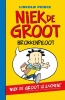 Lincoln  Peirce,Niek de Groot: brokkenpiloot (1)