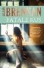 Allison  Brennan,Fatale kus