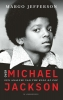 Margo  Jefferson,Over Michael Jackson