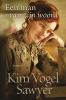 Kim  Vogel Sawyer,Een man van zijn woord